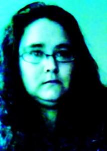 LakotaGrl's Profile Picture