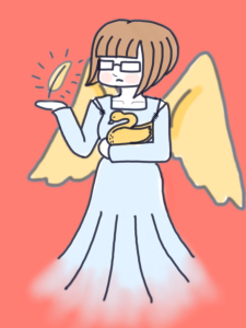 Ixtaek's Profile Picture