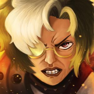 arizien's Profile Picture