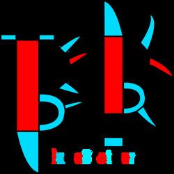 Bladebrother's Clan Logo