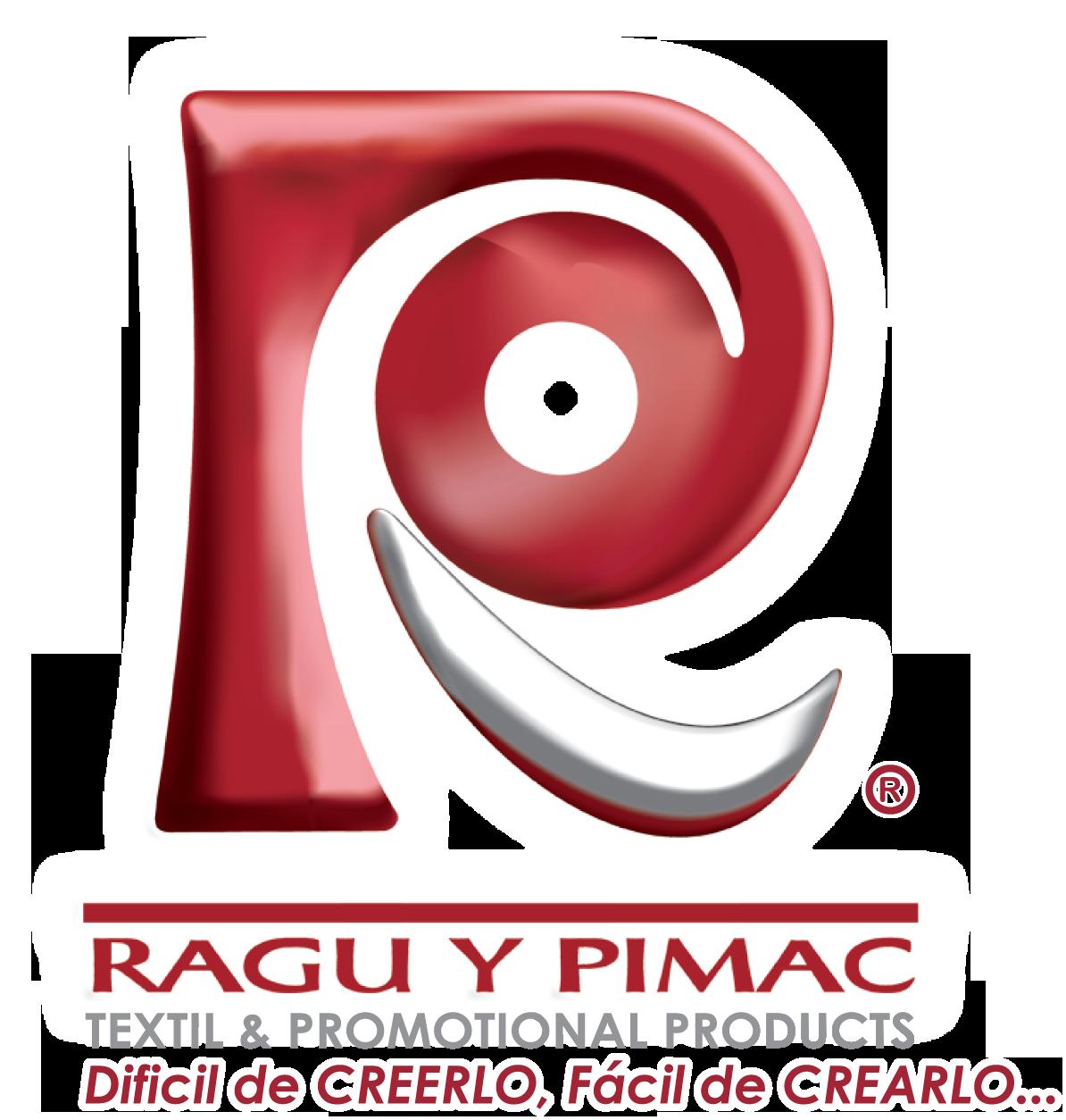 Ragu Logo LOGO RAGU by de...