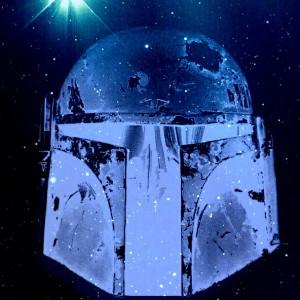 SpaceInquiries's Profile Picture