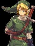 [Render] Link