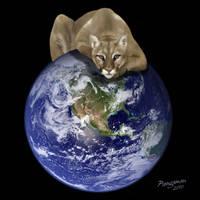 Noni-earth by Sandusky78