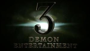 3DemonEntertainment's Profile Picture