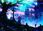 Fantasy14