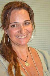 ortigoso's Profile Picture