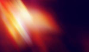 Light texture XIII