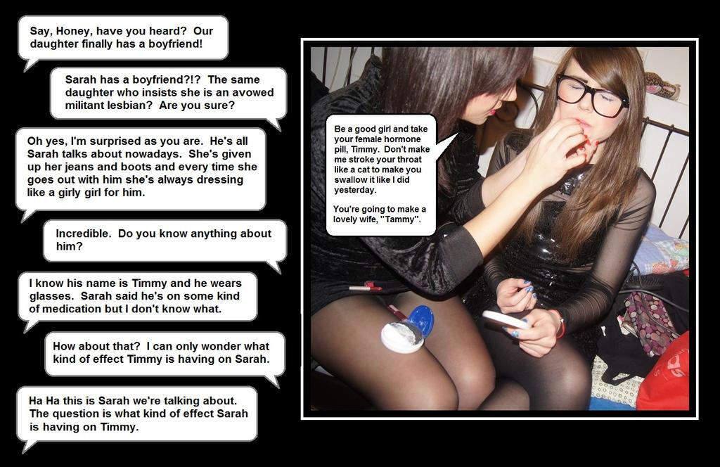 Blackmail amp Slave Apps  Humiliation Femdom NiteFlirt