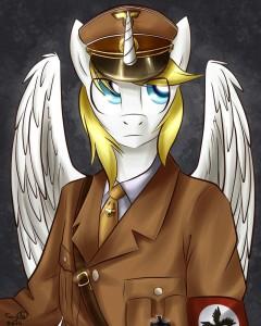 SilasShield-Wing's Profile Picture