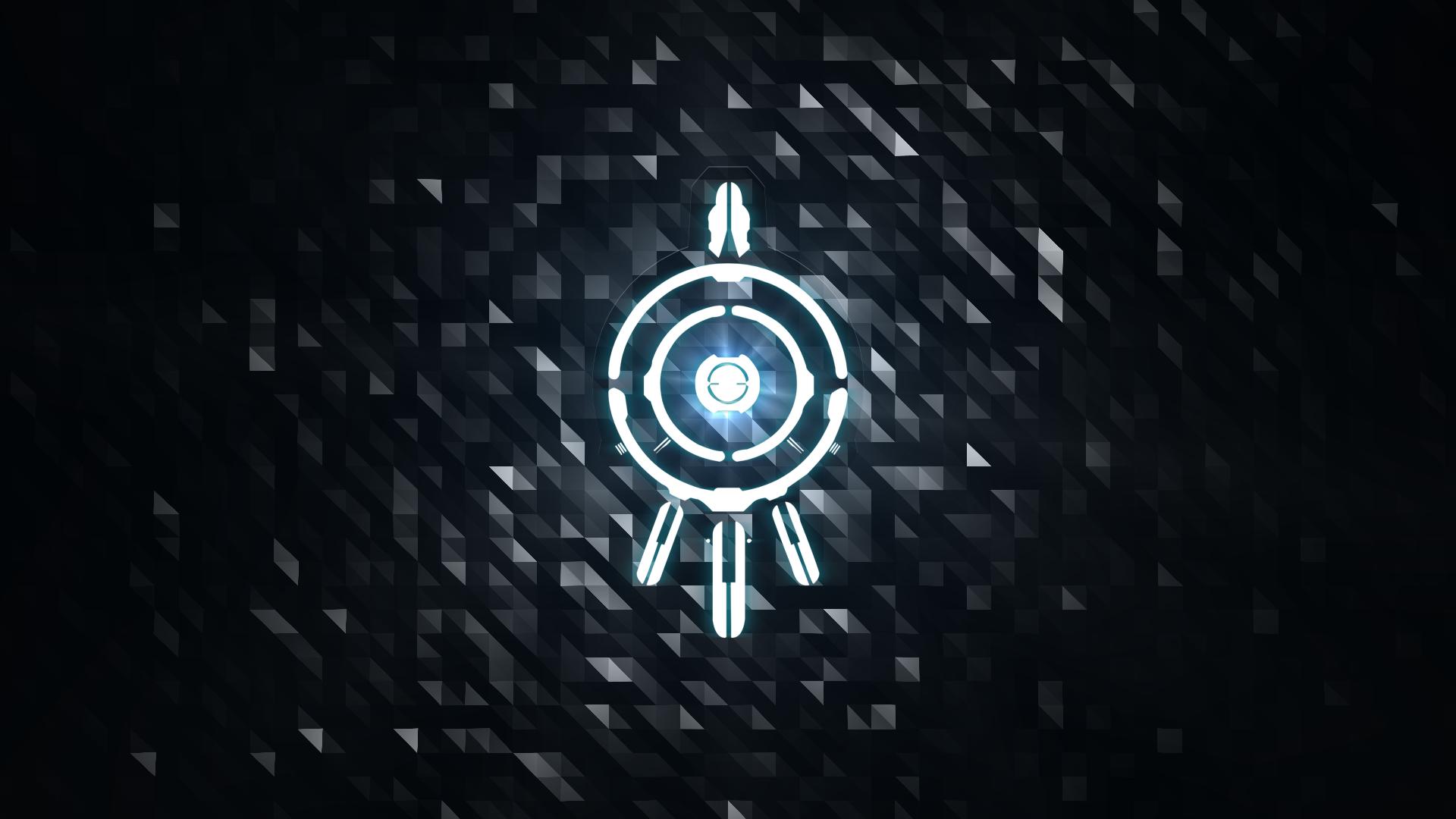 code lyoko wallpaper download