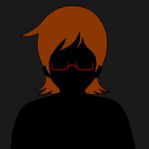skygirl8310's Profile Picture