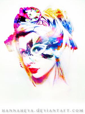 HannahEva's Profile Picture