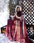Winter Belle 3
