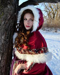 Winter Belle 4