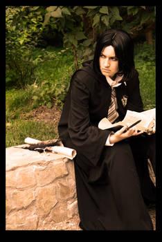 HP-Half-Blood prince