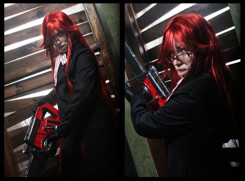*Cosplay kuroshituji* Kuroshitsuji_Red_Butler_by_love_squad