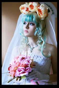 TTGL-Wedding Nia