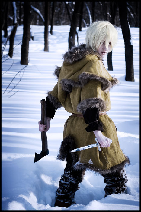 Vinland_Saga_Viking_by_love_squad.jpg