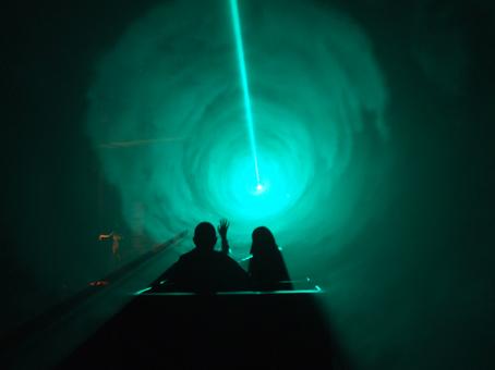 Stargate by sudokolover