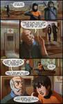 Tethered - Page 133 by Natashane