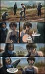 Tethered - Page 132 by Natashane
