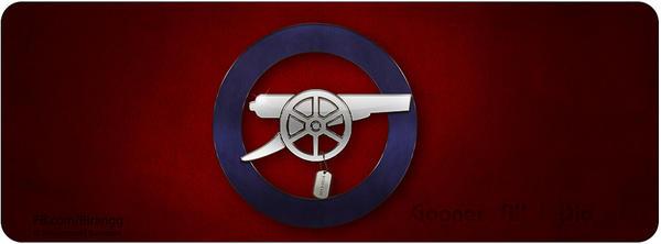 лого арсенал:
