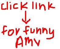 Naruto Revealed: My Funny AMV by SarahRebecca