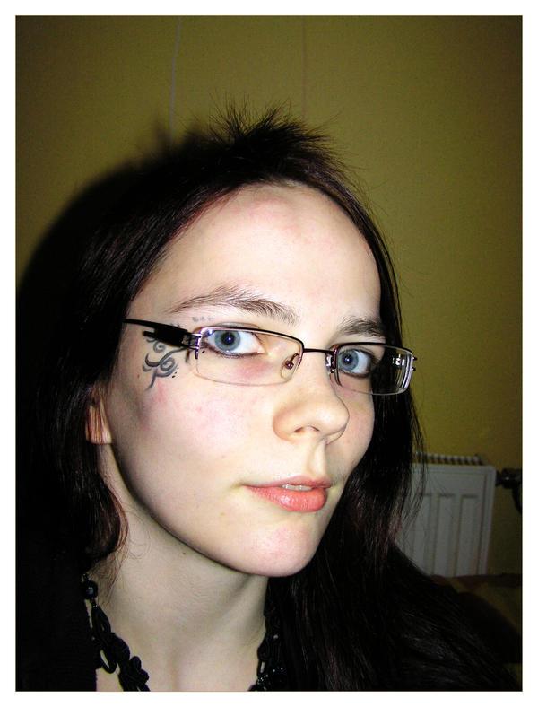 narozeniny 2008