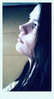 iD by rionka