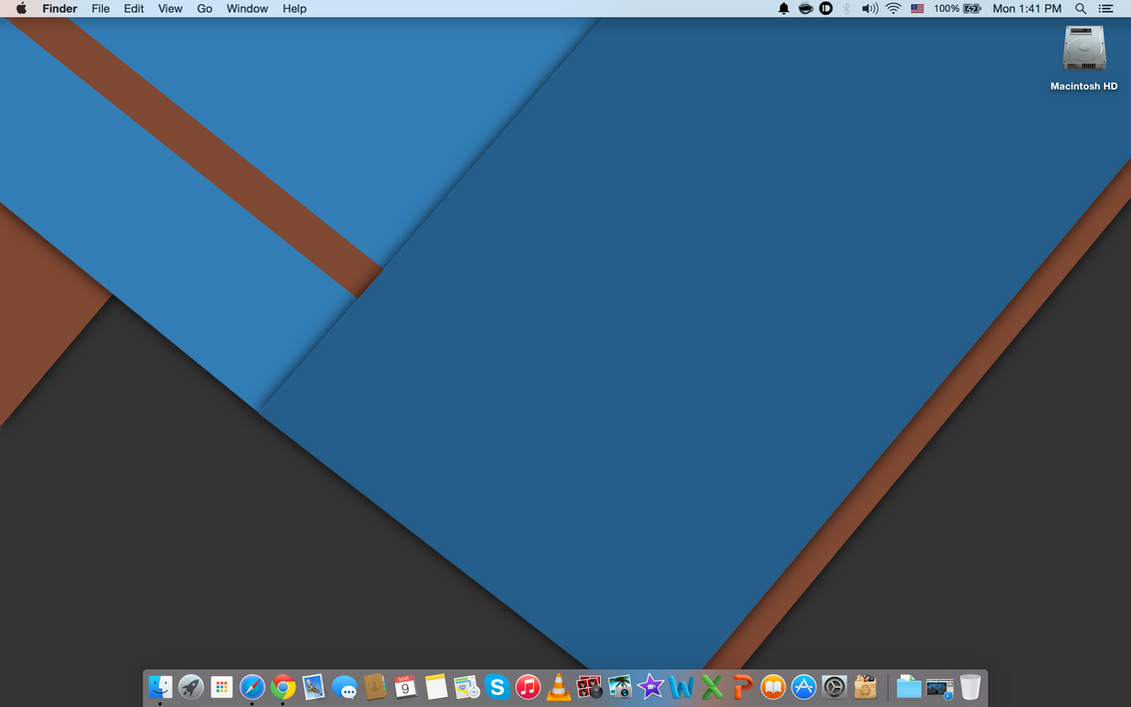 Macbook pro retina 13 inch screenshot 090315 by basileus macbook pro retina 13 inch screenshot 090315 by ccuart Choice Image
