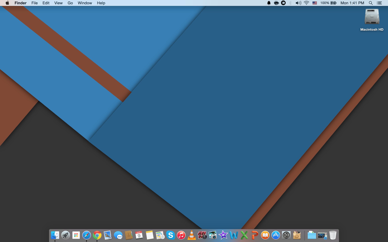 Как сделать скрина экрана на mac