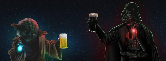 Cheers by FanOfTill