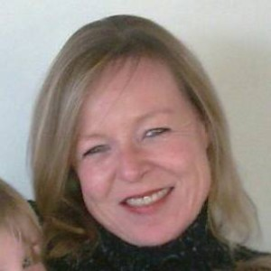 ColettevdWal's Profile Picture