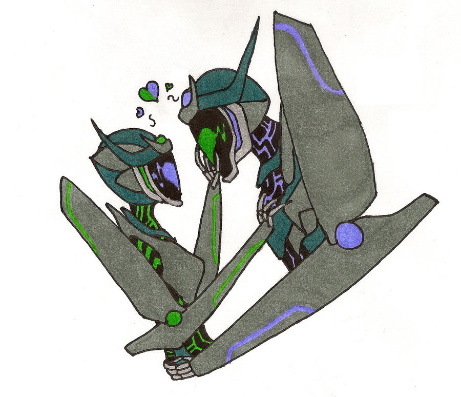 Transformers prime soundwave fanfiction soundwave and neon by drabble