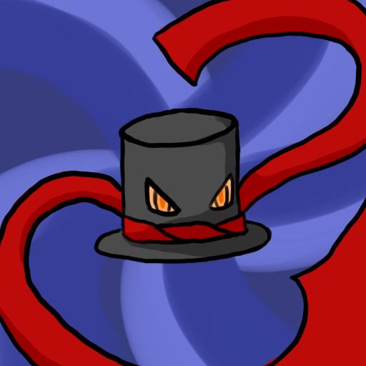 Speedart: Marco's Hat -Hedres- by Drabble-Monster