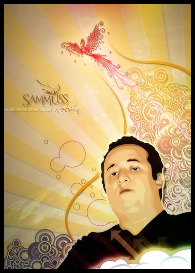 sammuss's Profile Picture