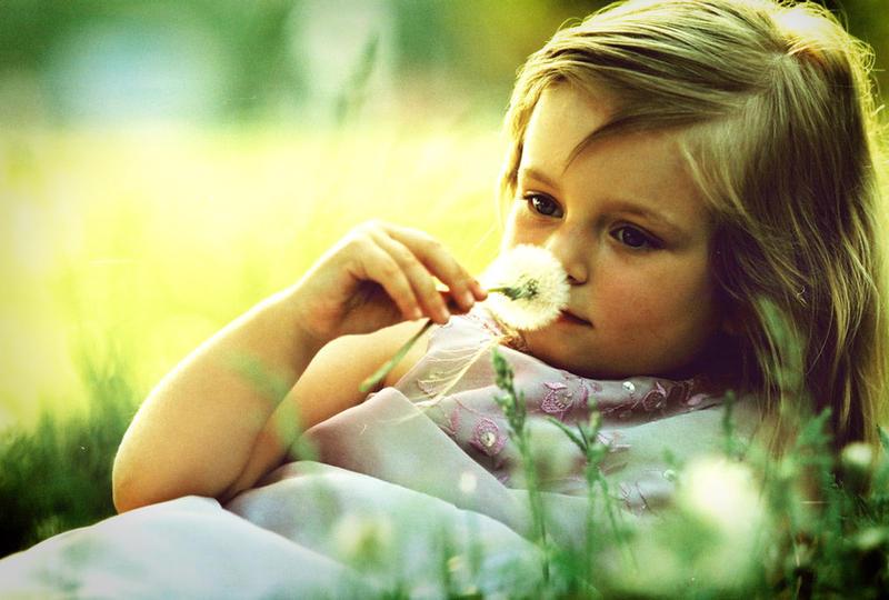 Fotografije beba i djece - Page 18 Dandelion__s_memories_by_BigboyDenis
