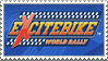 Excitebike World Rally stamp by Beau-Skunk
