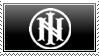 ill nino stamp by masterddd