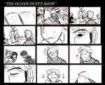 Oliver Duffy Boards 2 by breanimator