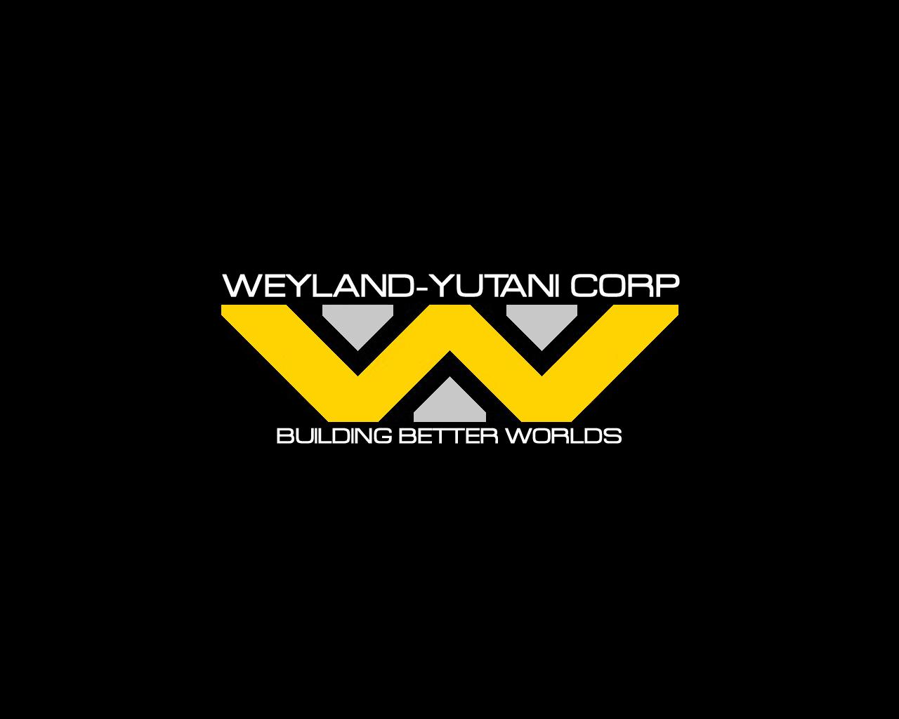 Weyland_Yutani_Corporation_by_Discretos