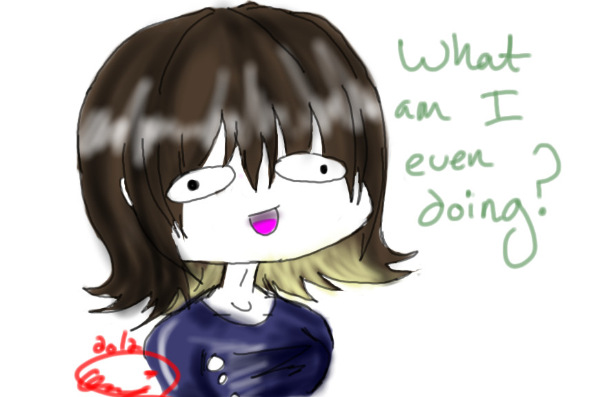 Onigami-Sama's Profile Picture