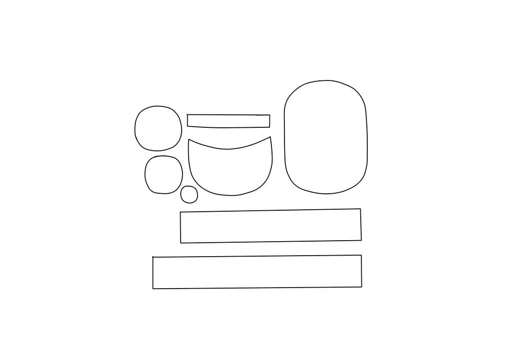 Fancy Free Minion Template Ornament - Certificate Resume Template ...