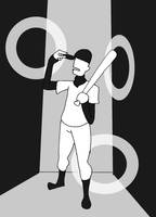 The Batter by that-one-guy-again