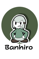 PL:PbP- Banhiro by that-one-guy-again
