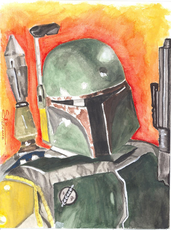 He 39 s worth a lot to me by sentimentalgeek73 on deviantart Paintings that are worth a lot of money
