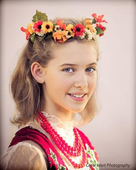 Polish Girl 10
