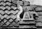 houzoo2 temple