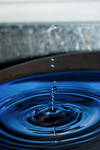 little splash 1